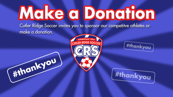 CRS Soccer Donation 05