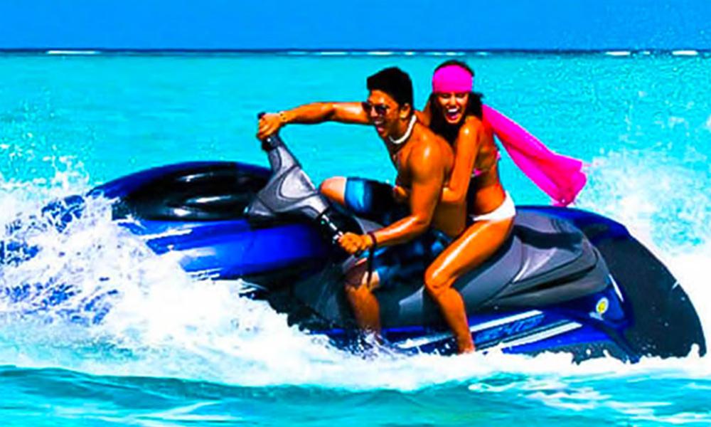 Jet Ski Rental Miami 02